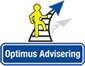 Optimus Advisering